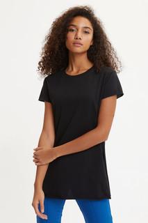 basic-short-sleeve-t-shirt-8698436626936-m-8853101.jpeg
