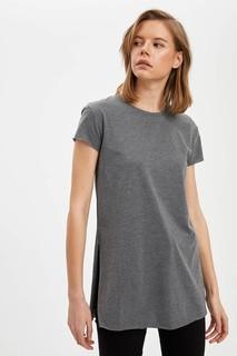 basic-short-sleeve-t-shirt-8698436626981-s-8219121.jpeg