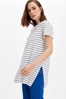 basic-short-sleeve-t-shirt-8698436627049-s-4270981.jpeg