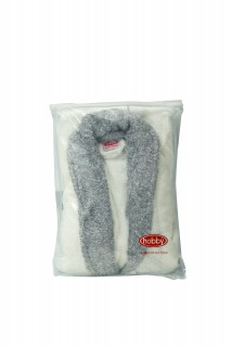 Bathrobe -Ottoman Tek (Man) 100% Cotton