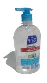 BEAUTY CLINIC Hand Sanitizer