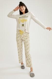 beige-melange-women-pyjama-m-0-5835327.jpeg