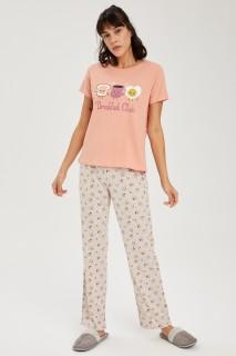 beige-melange-women-pyjama-s-3053665.jpeg