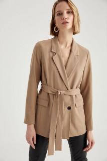 beige-women-blazer-36-391906.jpeg