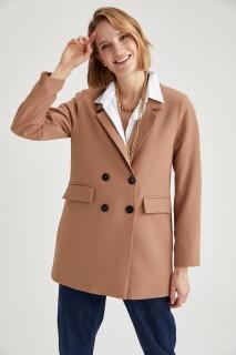 beige-women-blazer-38-0-2832652.jpeg
