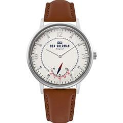 ben-sherman-gent-tan-lstr-wb034t-4155609.jpeg