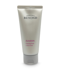 beyond-acnature-cleansing-foam-6343036.jpeg
