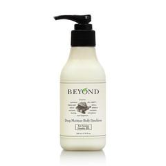 beyond-deep-moisture-body-emulsion-200ml-6120692.jpeg