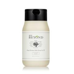 beyond-deep-moisture-body-serum-in-oil-200ml-1370519.jpeg