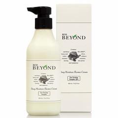 beyond-deep-moisture-shower-cream-450ml-7751798.jpeg