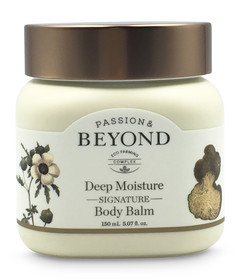 beyond-deep-moisture-signature-body-balm-6046064.jpeg