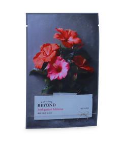 beyond-garden-mask-hibiscus-775712.jpeg