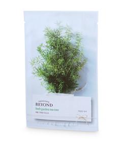 beyond-garden-mask-tea-tree-5200294.jpeg