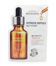 beyond-intensive-ampoule-mask-multi-vitamin-4485107.jpeg