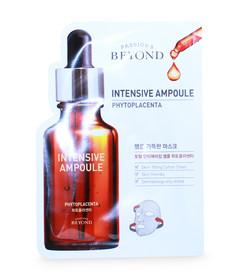 beyond-intensive-ampoule-mask-phytoplacenta-8253930.jpeg