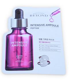beyond-intensive-mask-peptide-4436983.jpeg