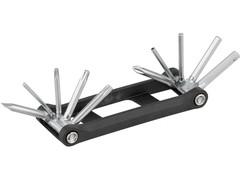 bike-tools-matchbox-sl-x-multi-tool-7613317731289-3904117.jpeg