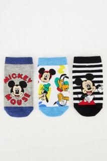 boy-low-cut-socks-karma-23-28-1-4162790.jpeg