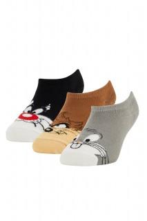boy-low-cut-socks-karma-23-28-3-6552327.jpeg