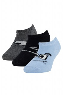 boy-low-cut-socks-karma-23-28-3775107.jpeg