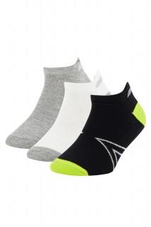 boy-low-cut-socks-karma-29-34-0-4707100.jpeg