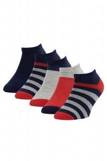boy-low-cut-socks-karma-29-34-1-5823642.jpeg