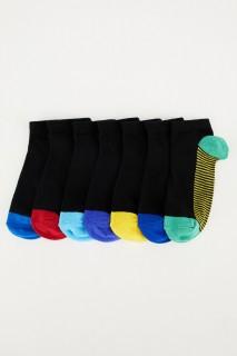 boy-low-cut-socks-karma-29-34-2-2110132.jpeg