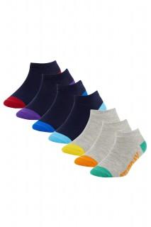 boy-low-cut-socks-karma-29-34-3-2055064.jpeg