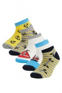 boy-low-cut-socks-karma-29-34-4-9572750.jpeg