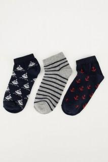 boy-low-cut-socks-karma-29-34-4990987.jpeg