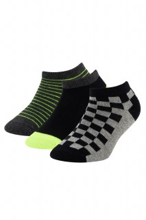boy-low-cut-socks-karma-29-34-6-7296089.jpeg