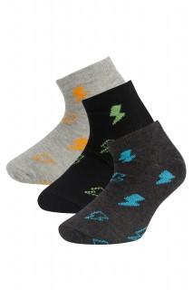 boy-low-cut-socks-karma-29-34-7-32316.jpeg