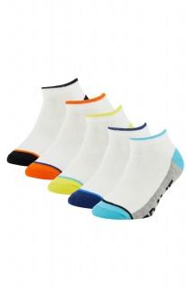 boy-low-cut-socks-white-29-34-4871751.jpeg
