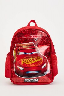 boys-cars-licensed-backpack-8698335165574-6533876.jpeg
