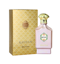 Braisem Perfume 100ml