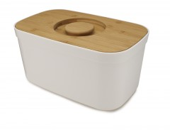 bread-bin-with-cutting-board-lid-white-6922374.jpeg