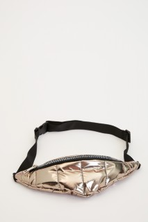 bright-waist-bag-8698335759575-2457653.jpeg