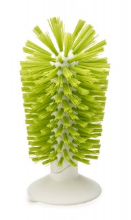 brush-up-in-sink-brush-green-4367651.jpeg