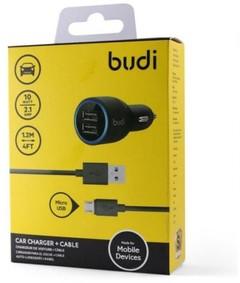 budi-2-port-10w-car-charger-micro-usb-cable-m8j070-5459823.jpeg