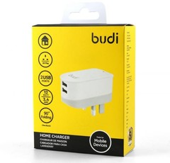 budi-2-port-home-charger-12watt-m8j029u-4488493.jpeg