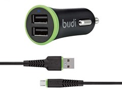 budi-2-usb-car-charger-with-micro-cable-black-m8j061m-9025987.jpeg