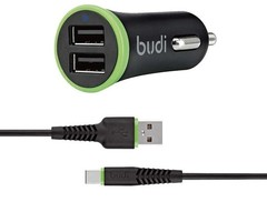 budi-2-usb-car-charger-with-type-c-cable-black-m8j061t-3322259.jpeg