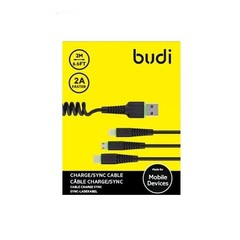 budi-3-in-1-cable-2m-m8j150t3s-6546645.jpeg