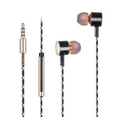 budi-earphone-with-mic-m8jep23-5531568.jpeg