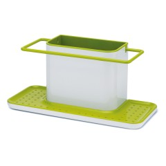 caddy-sink-tidy-large-white-green-8442842.jpeg