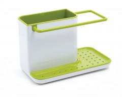 caddy-sink-tidy-small-white-green-7009650.jpeg