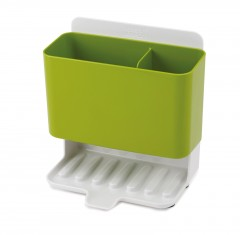 caddy-sink-tidy-tower-slim-white-green-8680106.jpeg