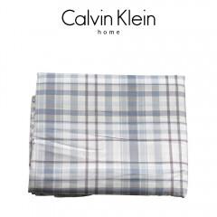 Calvin Klein Flat Sheet Set Design 39