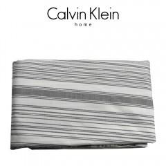 Calvin Klein Flat Sheet Set Design 44