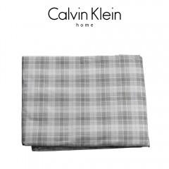 Calvin Klein Flat Sheet Set Design 45